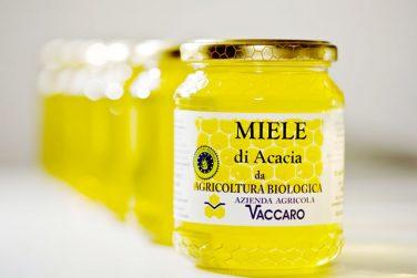 acacia organic honey organic honey organic honey acacia vaccaro francesco farm basilicata lucanian