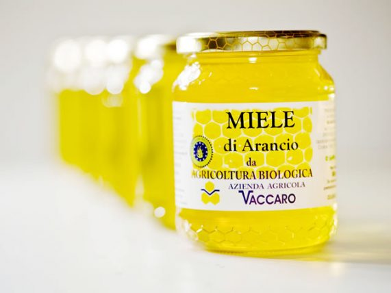 orange organic honey organic honey organic honey orange vaccaro francesco farm basilicata lucanian