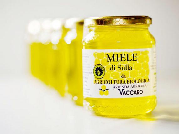 sulla organic honey organic honey organic honey sulla vaccaro francesco farm basilicata lucanian
